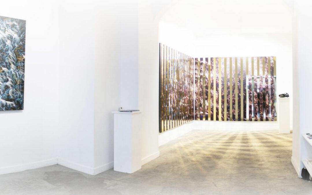 KO Art Gallery