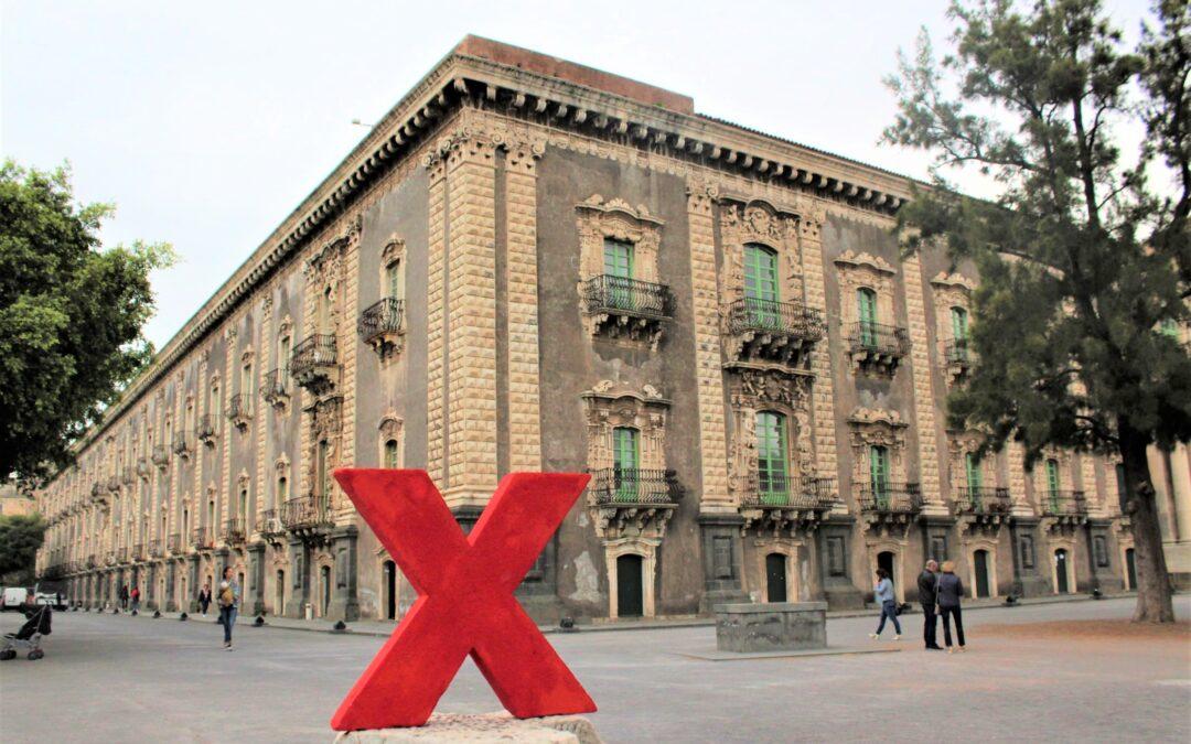 TEDxCataniaWomen