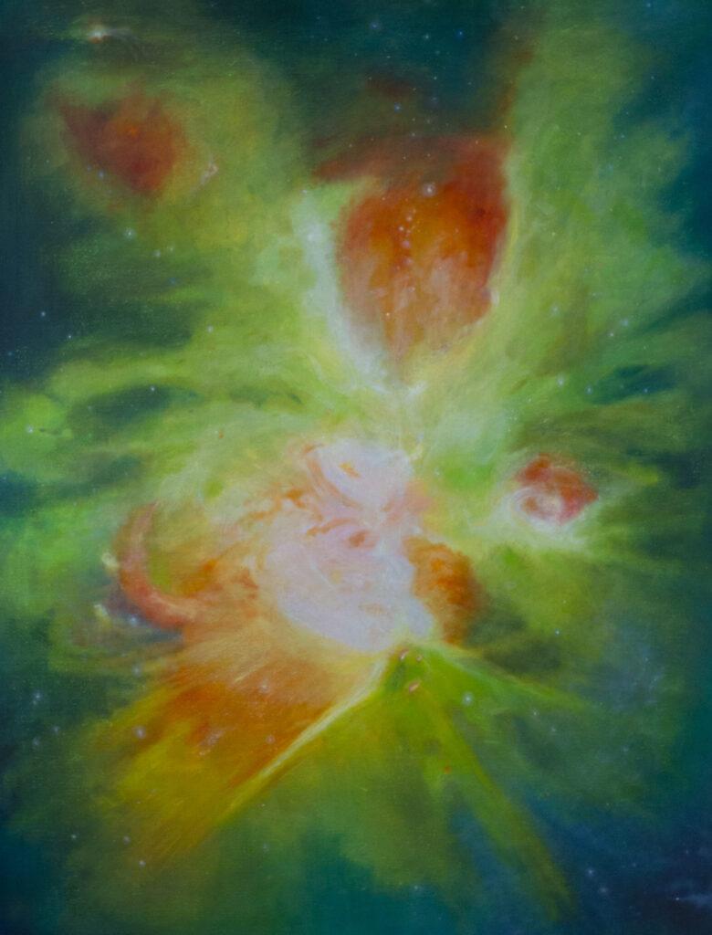 Supernova-NCG6334-olio-su-tela-100-x-130-cm-2019-1612x2115